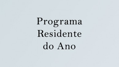 residente_do_ano_2016