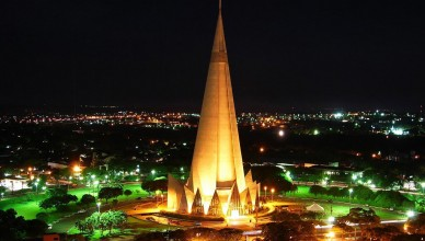maringa_catedral