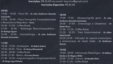 curso_introdutorio