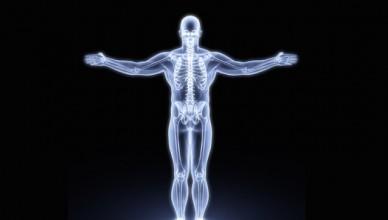 saiba-quais-sao-os-sintomas-tratamento-e-cura-para-cancer-nos-ossos-1-640-427