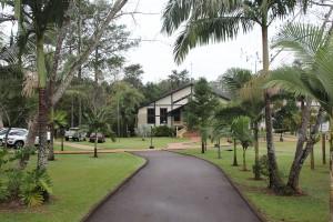 86º Encontro do Clube de Radiologia do Int. do PR - Fotos