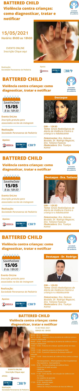 battered_child